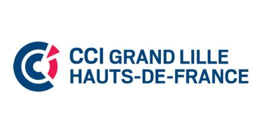 CCI grand lille HDF