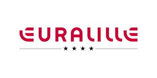 Euralille