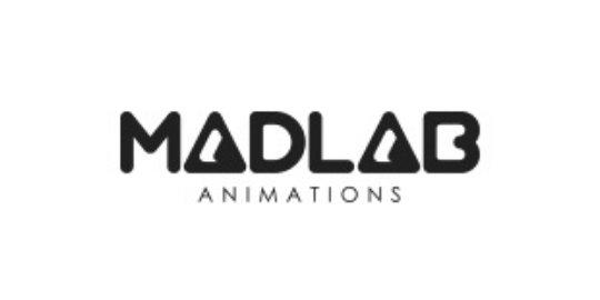 Madlab Animations