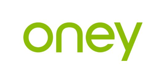 Oney Banque