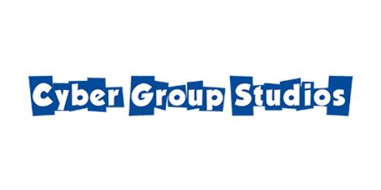 CyberGroupStudio