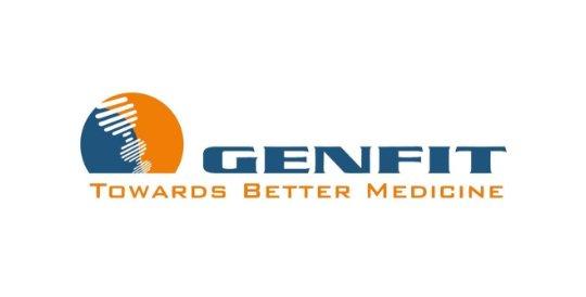 genefit