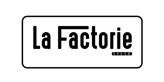 La factorie