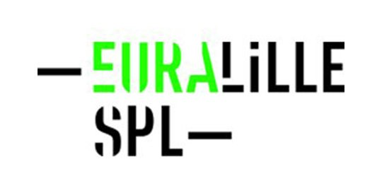 spl euralille