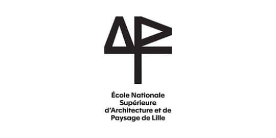 ENSAP Lille