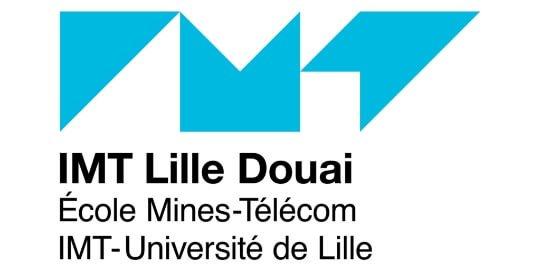 IMT Lille-Douai