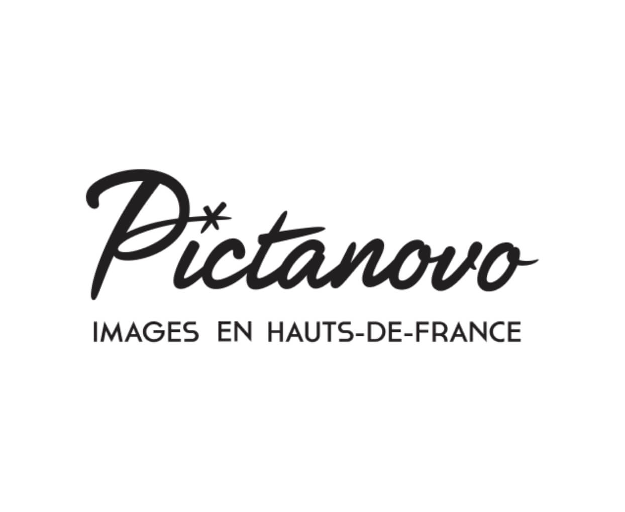 Logo pictanovo