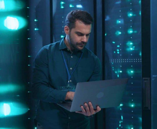 cyber securité