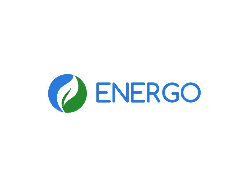 Energo clean tech