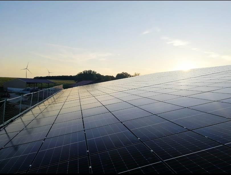 Agriwatt énergie verte
