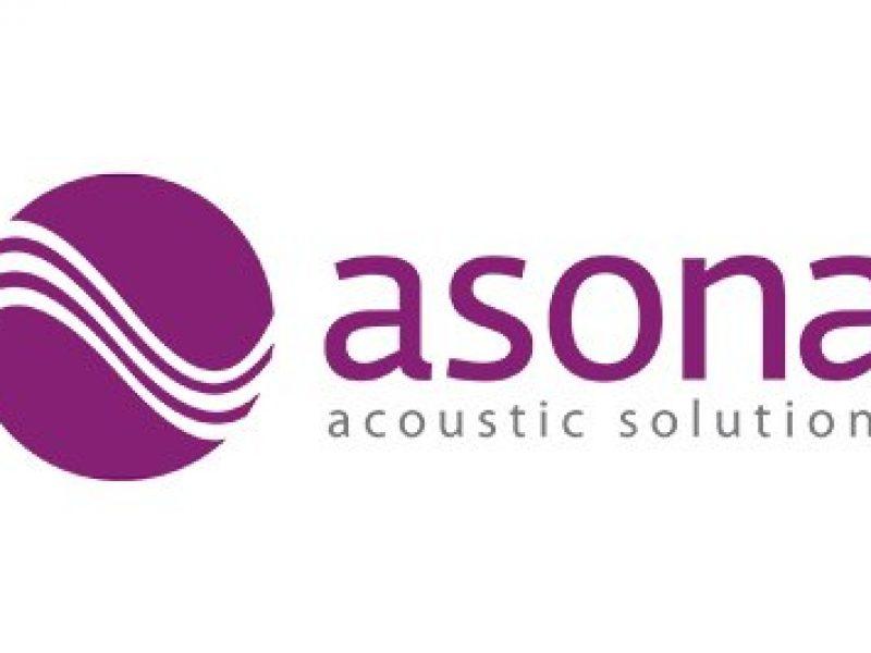 Asona_logo_web