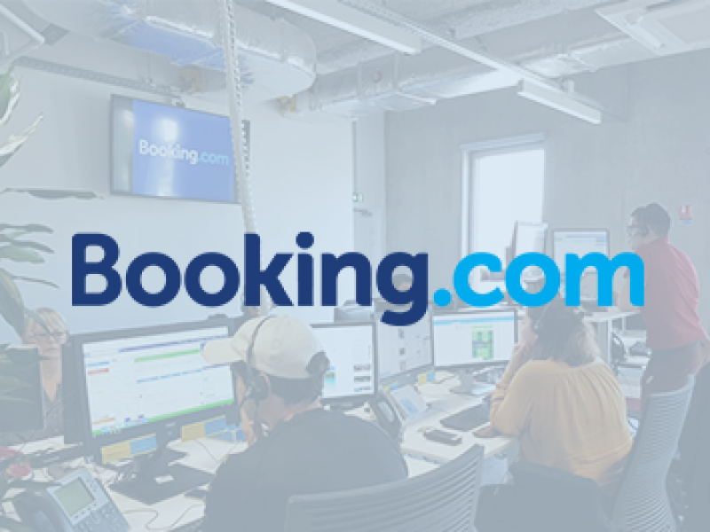 booking-miniature