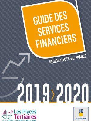 Guide des services financiers