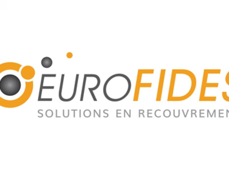 logo-euro-fides